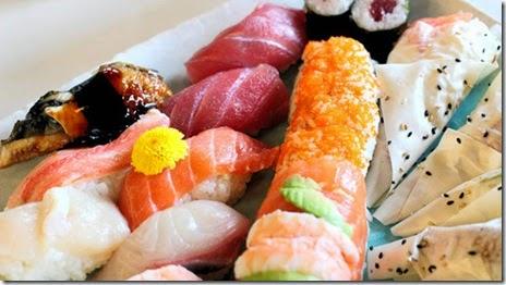 food-pron-yummy-028