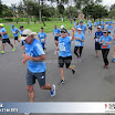 allianz15k2015cl531-0896.jpg