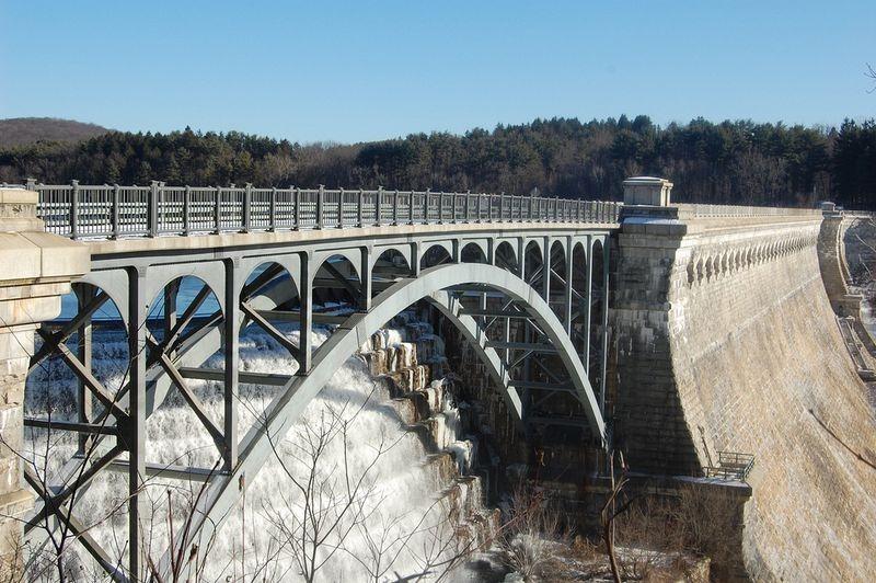 new-croton-dam-4