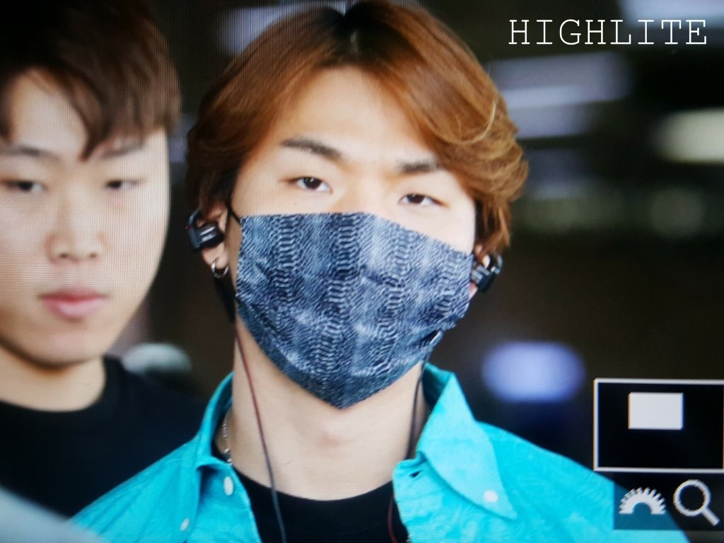 Dae Sung - Gimpo Airport - 17may2016 - High Lite - 05.jpg