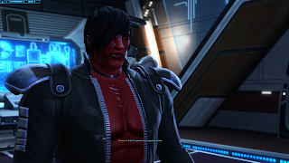 swtor 2014-12-02 20-16-32-69.png