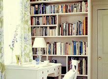 Домашня бібліотека як фактор отримання найкращої освіти вашою дитиною