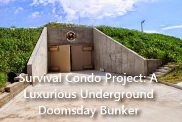 survival-condo