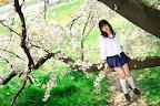 Nanako Niimiの壁紙プレビュー