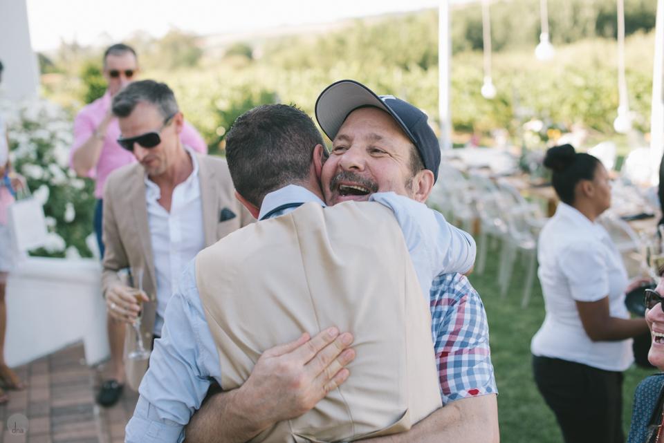 documentary Jean and Djamel wedding Kleinevalleij Wellington South Africa shot by dna photographers 507.jpg