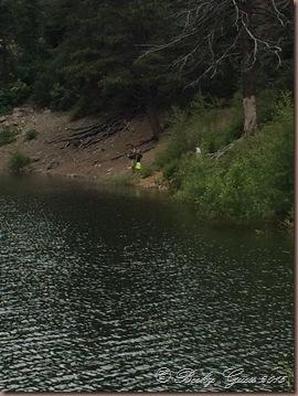 07-17-15 Cabresto Lake 07