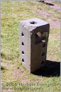 blocos-perfurados-de-Puma-Punku