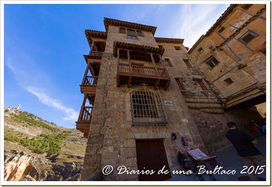 Cuenca-8684