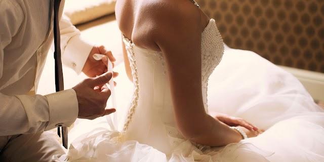 THE WEDDING NIGHT - EPISODE1