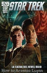 Star Trek 20-000B_zps22gytjpa