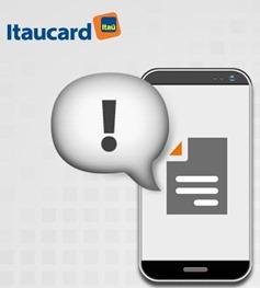 fatura-digital-itaucard-www.meuscartoes.com