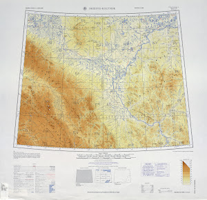 Thumbnail U. S. Army map txu-oclc-6654394-nq-55-56-3rd-ed