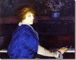 765px-Emma_at_the_Piano_George_Bellows_1914