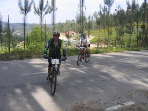Maratona BTT B.V. Arouca 10-05-2009 bttarouca (23).jpg