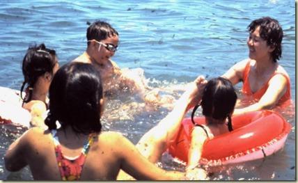 swim-1b