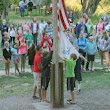 camp discovery - Tuesday 318.JPG