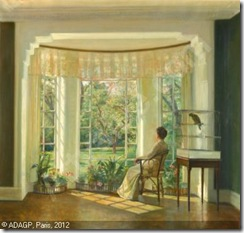 holsoe-carl-vilhelm-1863-1935-reflections-3475868