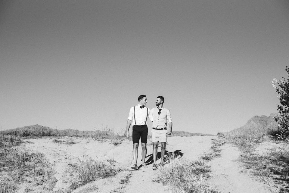 documentary Jean and Djamel wedding Kleinevalleij Wellington South Africa shot by dna photographers 708.jpg