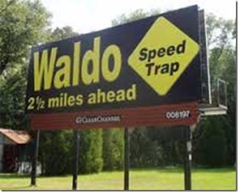 SpeedTrap_Waldo