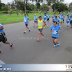 allianz15k2015cl531-0913.jpg