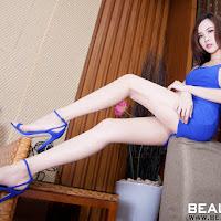 [Beautyleg]2014-09-15 No.1027 Dora 0023.jpg