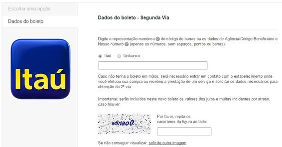 como-emitir-2a-via-de-boleto-itau-pela-internet-www.2viacartao.com