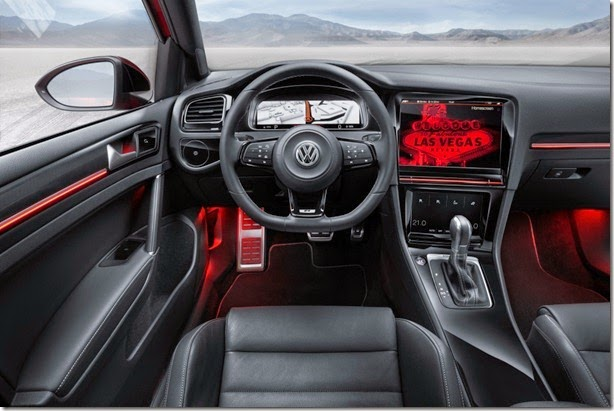 volkswagen_golf_33_2