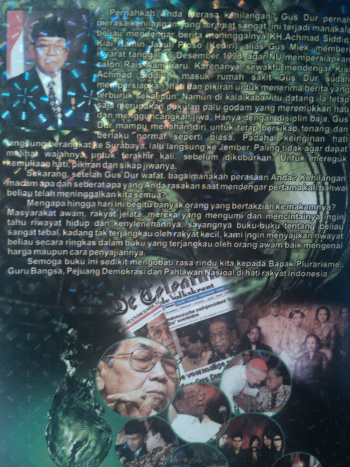 Image Result For Dongeng Islami Anak Sd