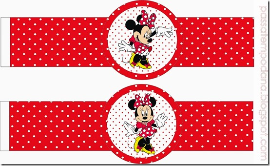 minnie-red-printables-015
