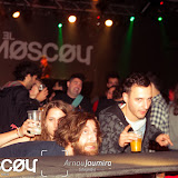 2015-06-clubbers-moscou-33.jpg