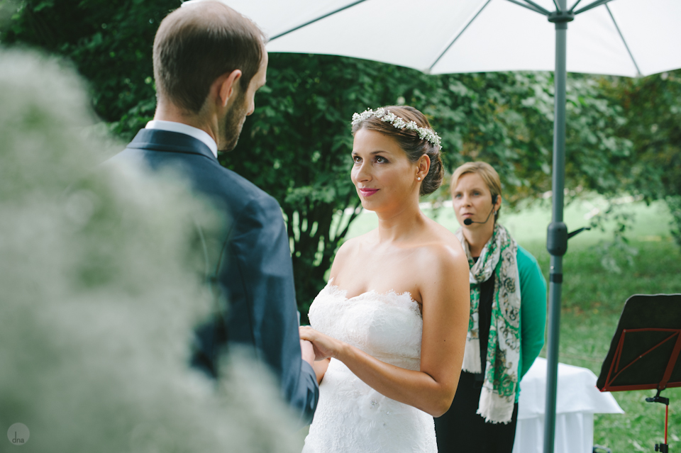 Ana and Peter wedding Hochzeit Meriangärten Basel Switzerland shot by dna photographers 513.jpg