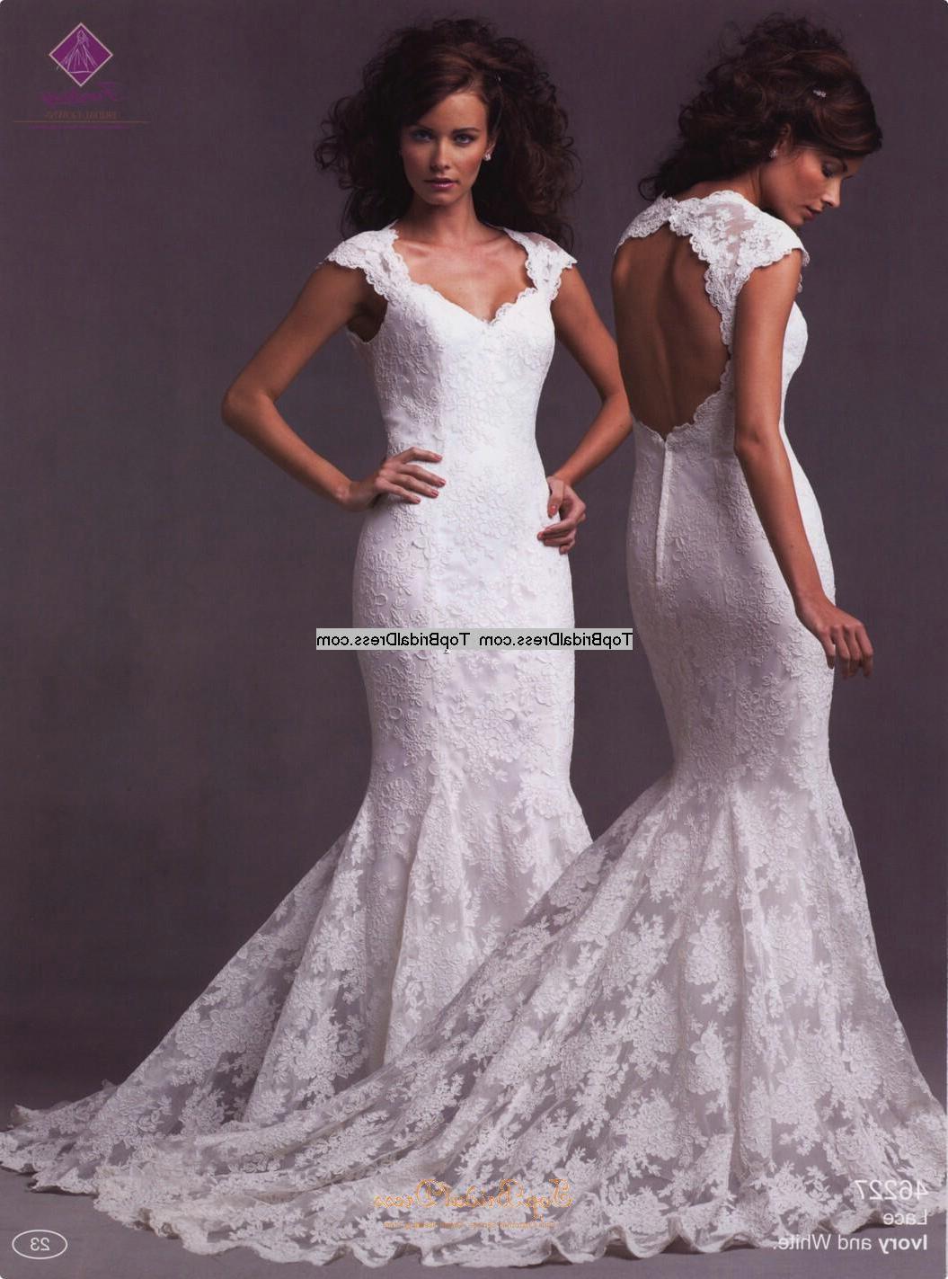 TopBridalDresses :: Wedding