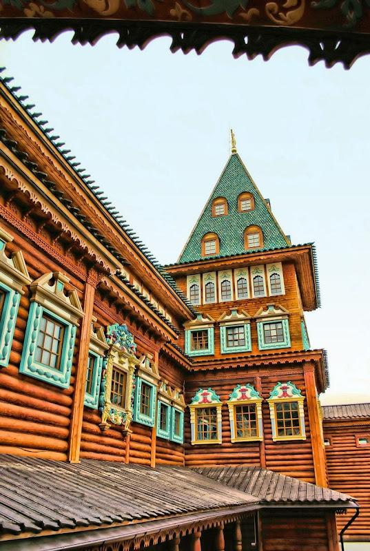 kolomenskoye-palace-tsar-alexei-13