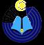 Pejabat Pelajaran Daerah Kubang Pasu