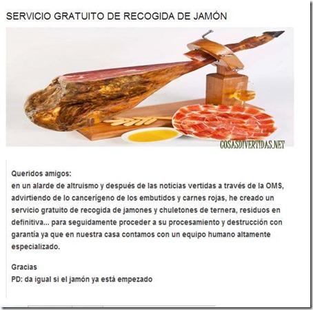 jamones 3 1