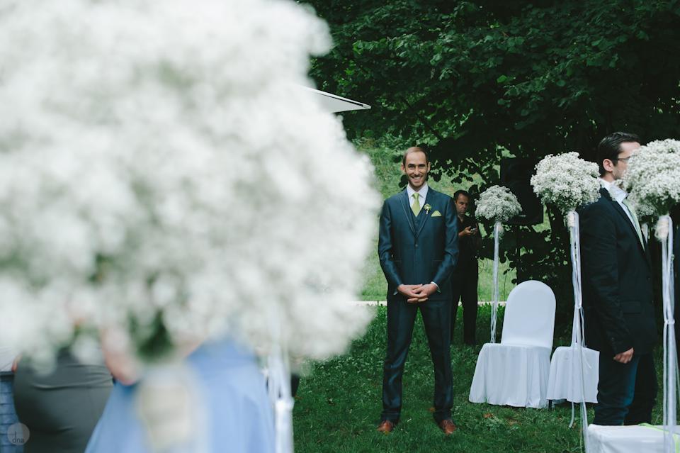 Ana and Peter wedding Hochzeit Meriangärten Basel Switzerland shot by dna photographers 394.jpg