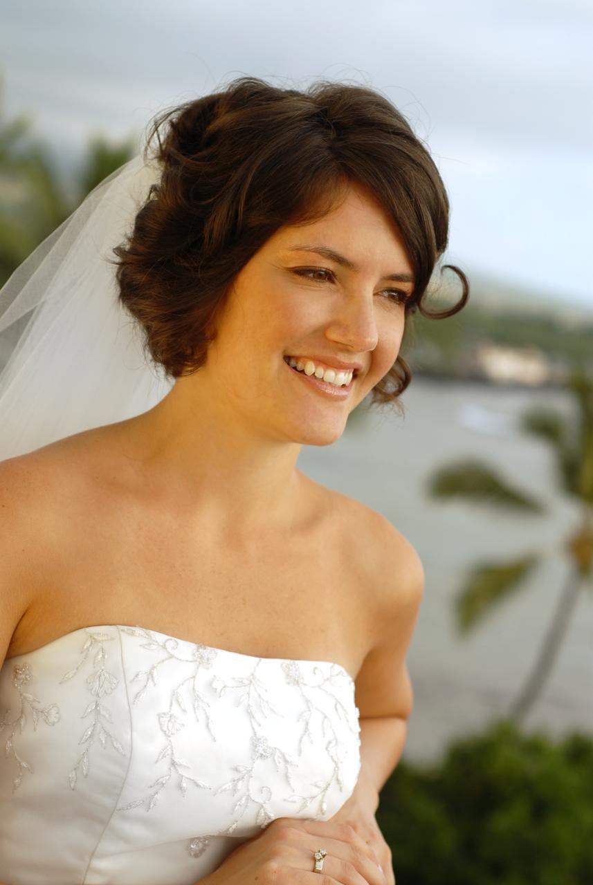 Kauai Wedding   Common Ground