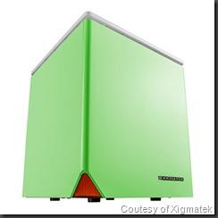 GreenPinkNebula C cyan