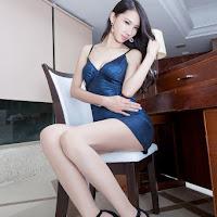[Beautyleg]2014-10-31 No.1046 Yoyo 0007.jpg