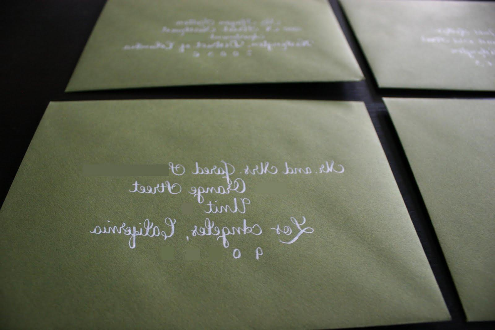 what to write on wedding cards