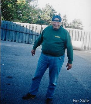 Chuck sept 2000