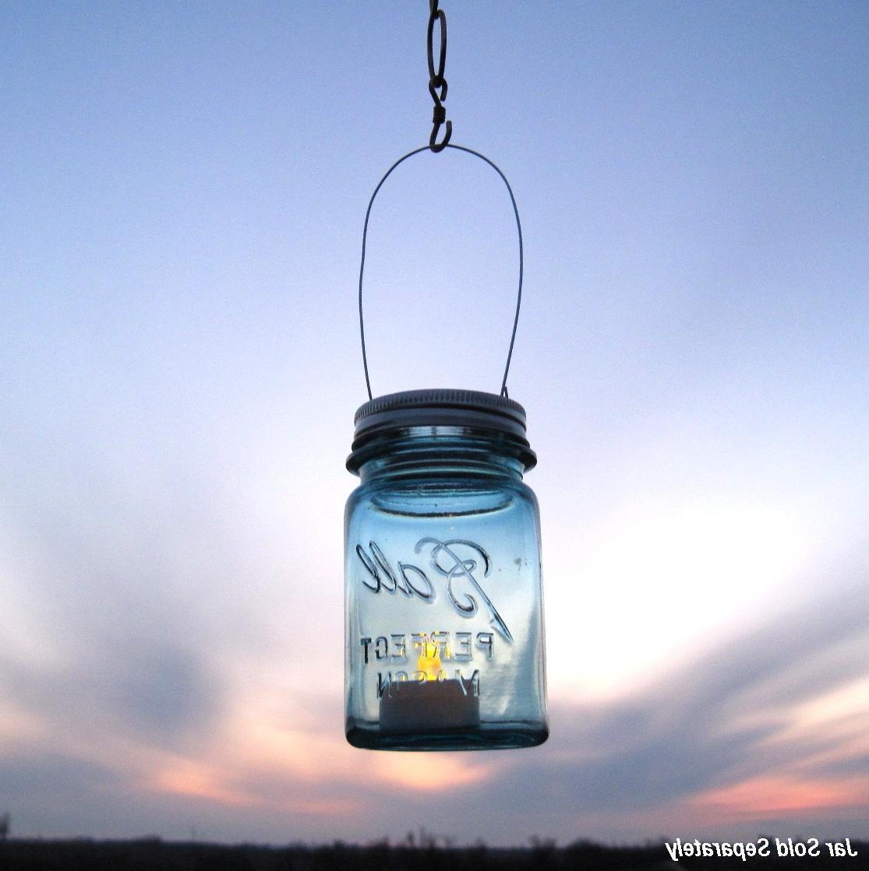 Jar Lid, Floral Arranger,