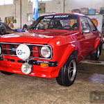 Ford Escort Mk2 RS2000 RED 69.jpg