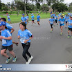 allianz15k2015cl531-0899.jpg
