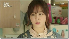 Lets.Eat.S2.E04.mp4_20150421_144743[1]