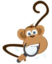 chaos-monkey-3_480