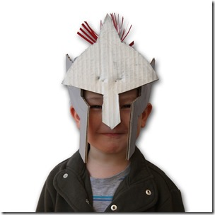 Gladiator-Helmet-j01-copy