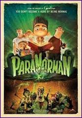 PARANORMAN (FILEminimizer)