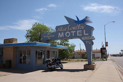 Motel Route 66 (1).jpg
