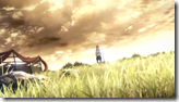 Fate Stay Night - Unlimited Blade Works - 19.mkv_snapshot_08.46_[2015.05.17_18.32.43]